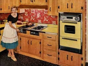1950s-kitchen