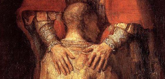 rembrandt-prodigal-son-detail2