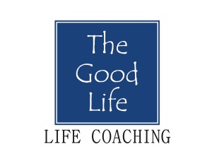 the good life logo