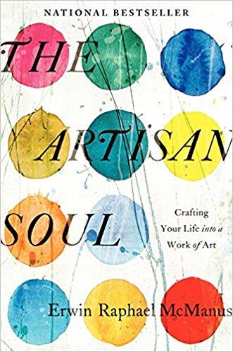 The Artisan Soul.jpg