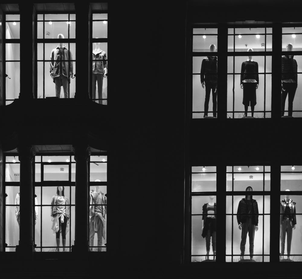 clem-onojeghuo-197516