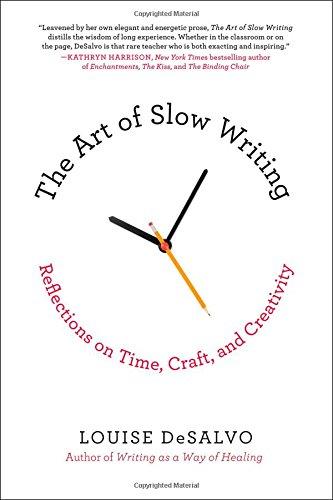 Slow Writing.jpg