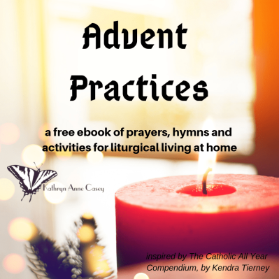 advent-practices-1.png