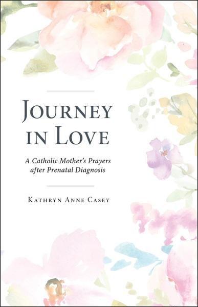 Journey in Love Cover