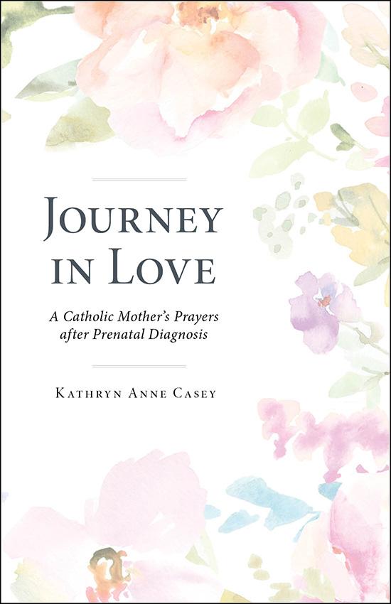 Journey in Love Cover.jpg